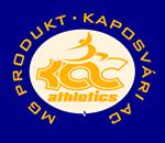 Kaposvári Atlétikai Club
